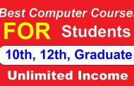 Computer training centre medinipur...