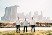 Una Brands launches with $40M to roll up brands on multiple Asia-...