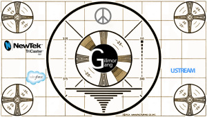 Gillmor Gang: Fractured Fairy Tales...