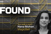 How one founder made the most of Y Combinator in a pandemic year...