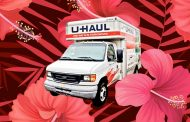 An Interview With a Man Who Rented a U-Haul Instead of a Rental C...