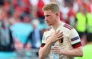 Is Belgium the World's Best Team or a Flawed Pretender?...