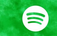 Daily Crunch: Spotify and Ford make acquisitions...